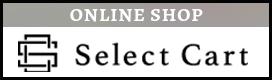 select-cart.shop